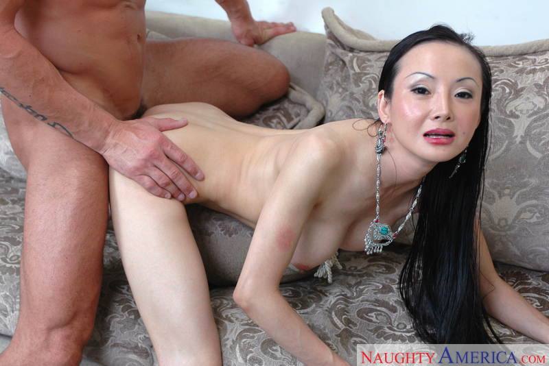 Ange venus gets it hard 8