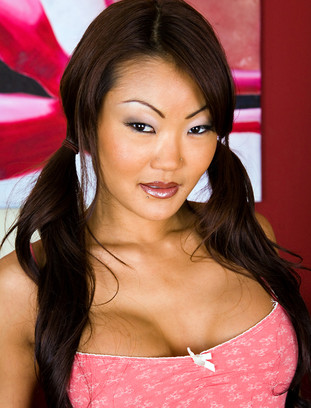 asian1on1 Lucy Lee #2