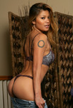 mydadshotgirlfriend.com Charmane Star