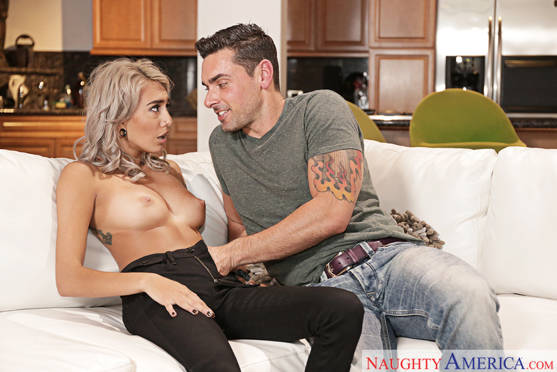 mydadshotgirlfriend.com Janice Griffith and Ryan Driller