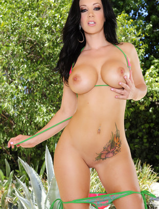 Jayden Jaymes and Bill Bailey naughtyamerica