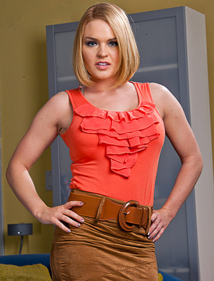 Krissy Lynn and Johnny Castle naughtyamerica