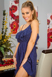 mydadshotgirlfriend.com Nicole Aniston and Chad White