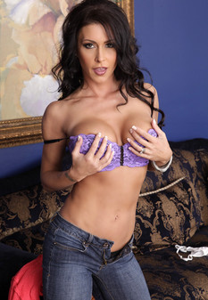 naughtyamerica Jessica Jaymes and Johnny Castle