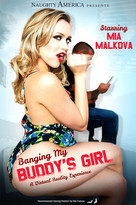 Mia Malkova and Xander Corvus in myfriendshotgirl