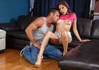 myfriendshotgirl.com Sami Parker and Johnny Castle