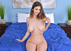 naughtyamerica Stella Cox and Johnny Castle