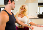 myfriendshotmom.com Alura and#039;TNTand#039; Jenson and Ryan Driller