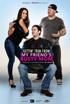 myfriendshotmom.com Ava Addams and Preston Parker