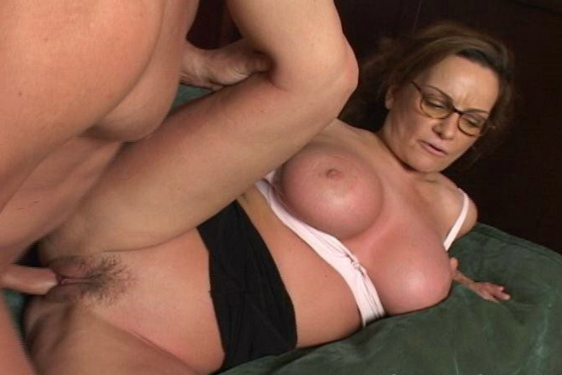Very old women sex videos free