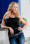 myfriendshotmom.com Brandi Love and Bill Bailey