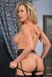 myfriendshotmom.com Brandi Love and Giovanni Francesco