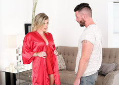 naughtyamerica Cory Chase and Mike Mancini
