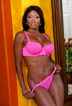 myfriendshotmom.com Diamond Jackson
