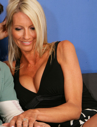Emma Starr and Mikey Butders naughtyamerica