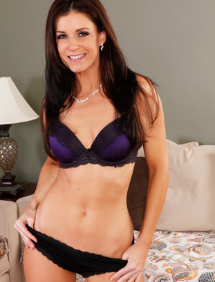 India Summer and James Deen naughtyamerica