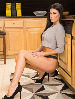 India Summer and Lucas Frost naughtyamerica