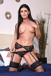 myfriendshotmom.com India Summer and Richie Black