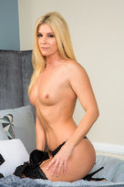 India Summer and Rion King in myfriendshotmom