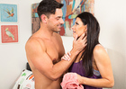 myfriendshotmom.com India Summer and Ryan Driller