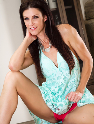 India Summer and Seth Gamble naughtyamerica