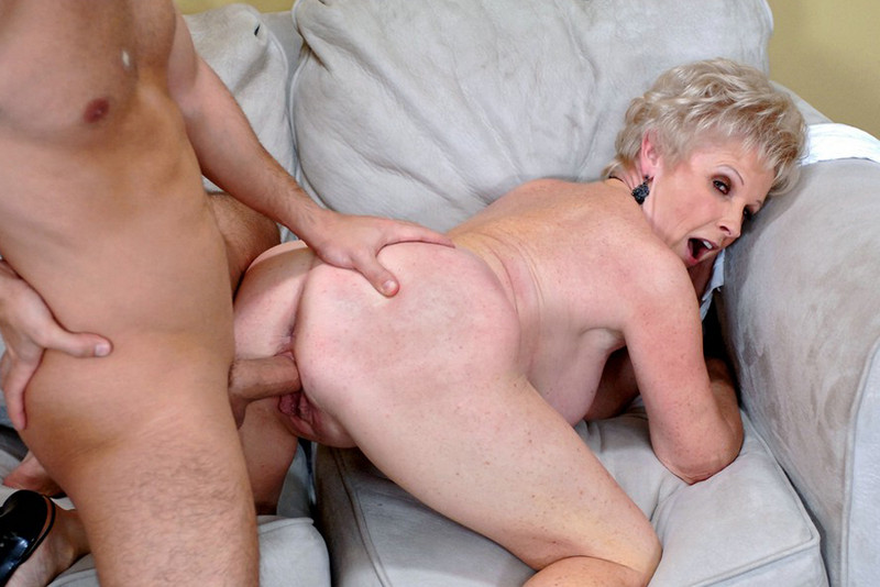 Mature xxx hot mom mrs styles