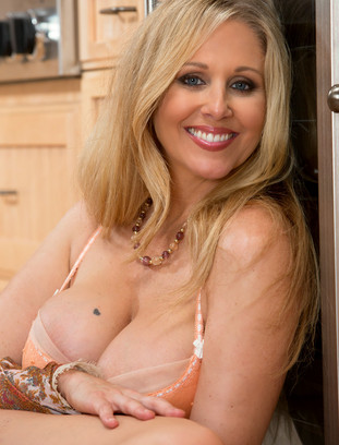 Julia Ann and Alan Stafford naughtyamerica
