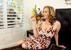 myfriendshotmom.com Julia Ann and Tyler Nixon