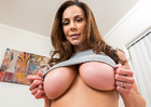 myfriendshotmom.com Kendra Lust and Chad White