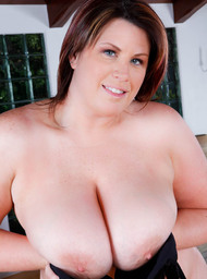 Lisa Sparxxx in myfriendshotmom - Centerfold
