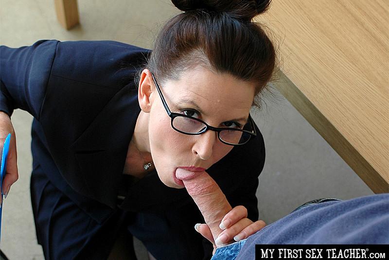 My first sex teacher lucas frost riley steele