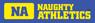 naughtyathletics